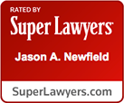 Super Lawyers | Jason