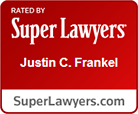 Super Lawyers | Justin
