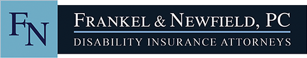 Frankel & Newfield, P.C. - Long Term Disability