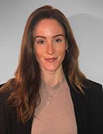 Kristin Behr