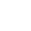 logo celebrating