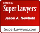 Jason Newfield